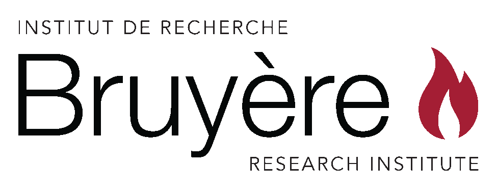 Bruyère Research Institute